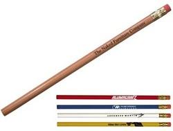 Old Fashioned Cedar Pencil
