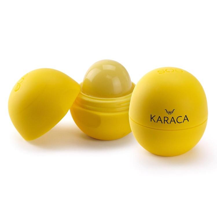 EOS™ Smooth Sphere Lip Balm