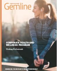 Corporate Health and Wellness Program.jpg