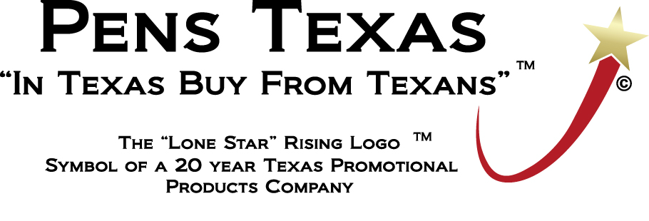 Pens-Texas.png