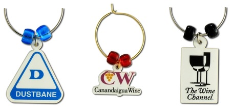 custom-shape-wine-charm-min25-all.jpg