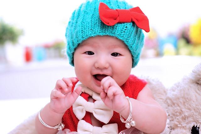 paternity-633453_640.jpg