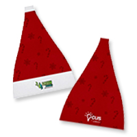 Santa Hats_1.jpg