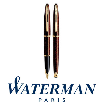 waterman-pens.png
