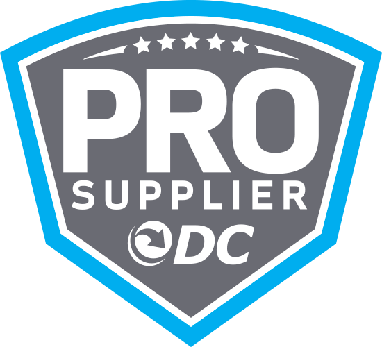 Member - DistributorCentral Pro Supplier