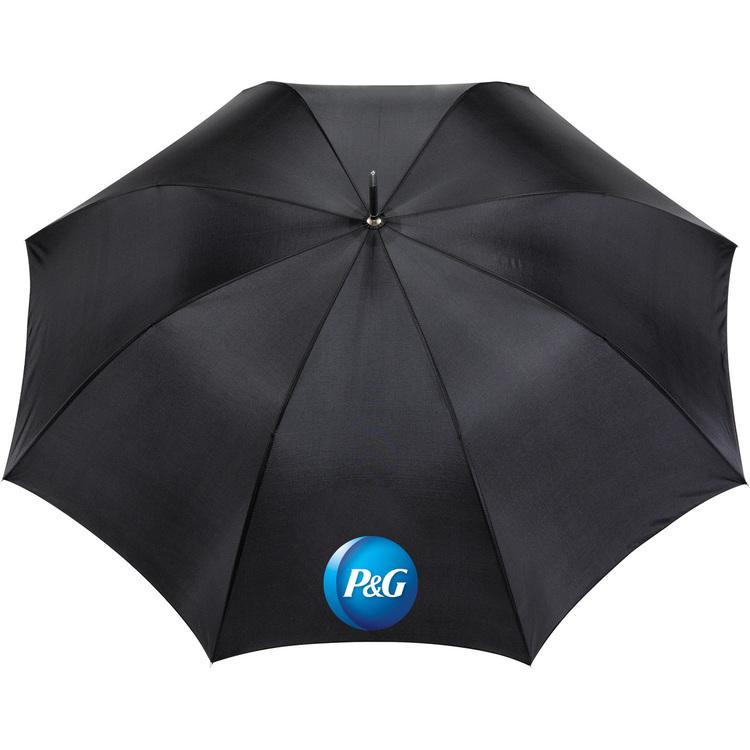 48 Universal Auto Umbrella