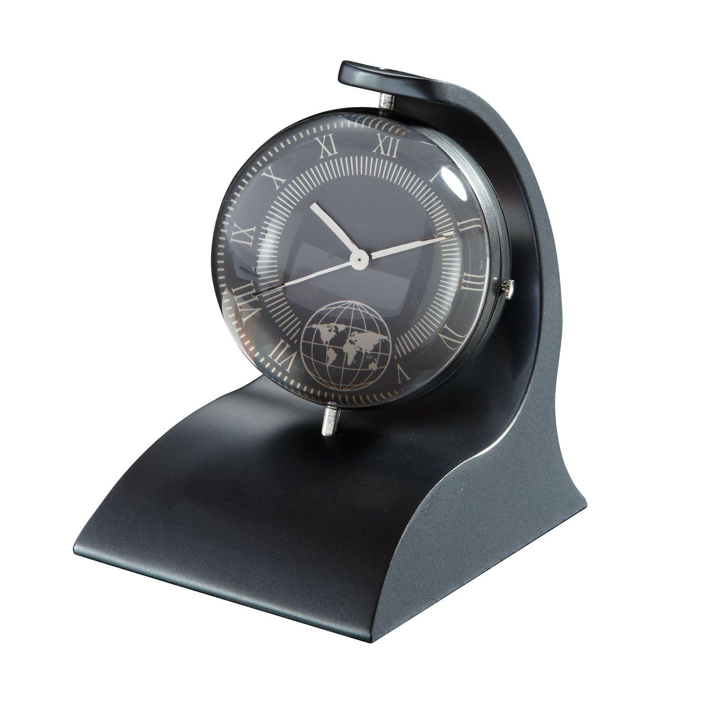 Samba Clock