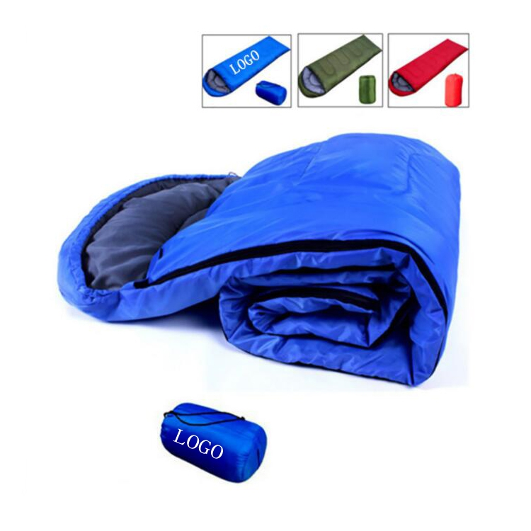 Envelope Outdoor Sleeping Bag