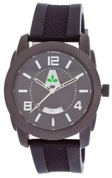 D7708 Maverick Watch by Abelle Promotional Time