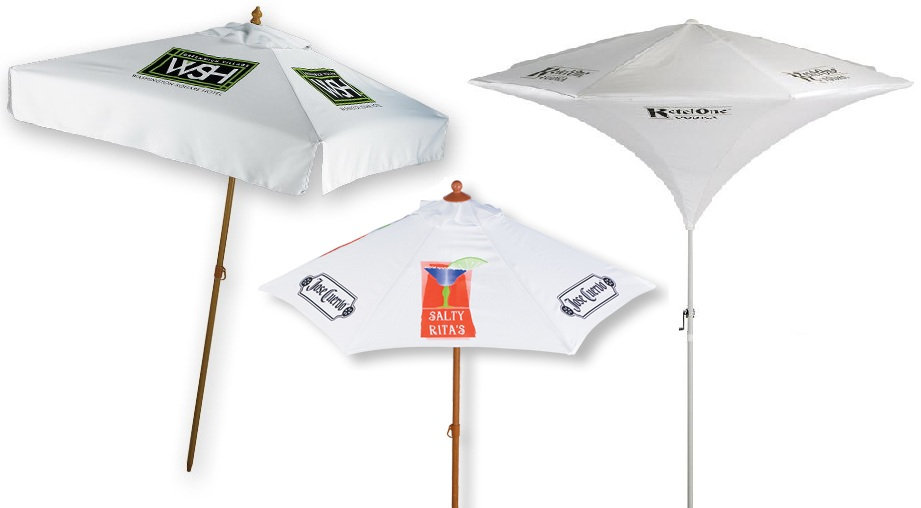 custom umbrellas logo printed market table.jpg