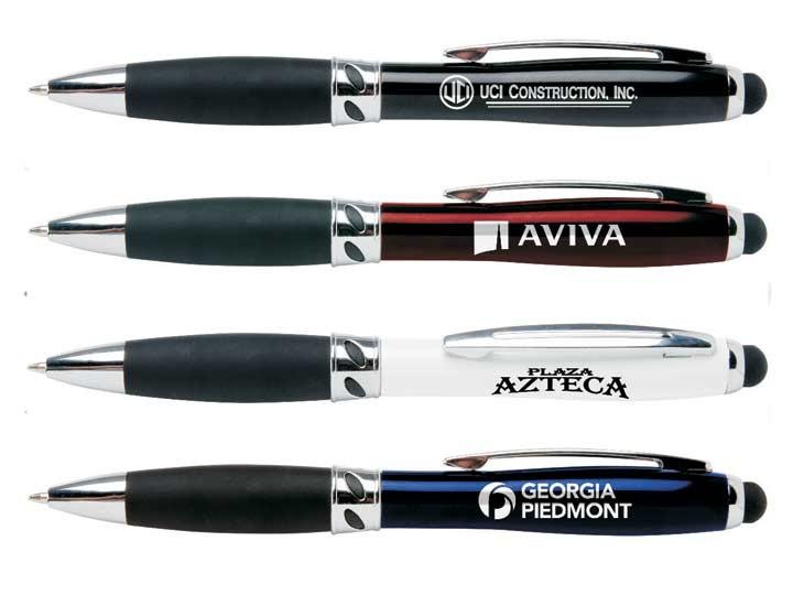 Zonita® Stylus Pen