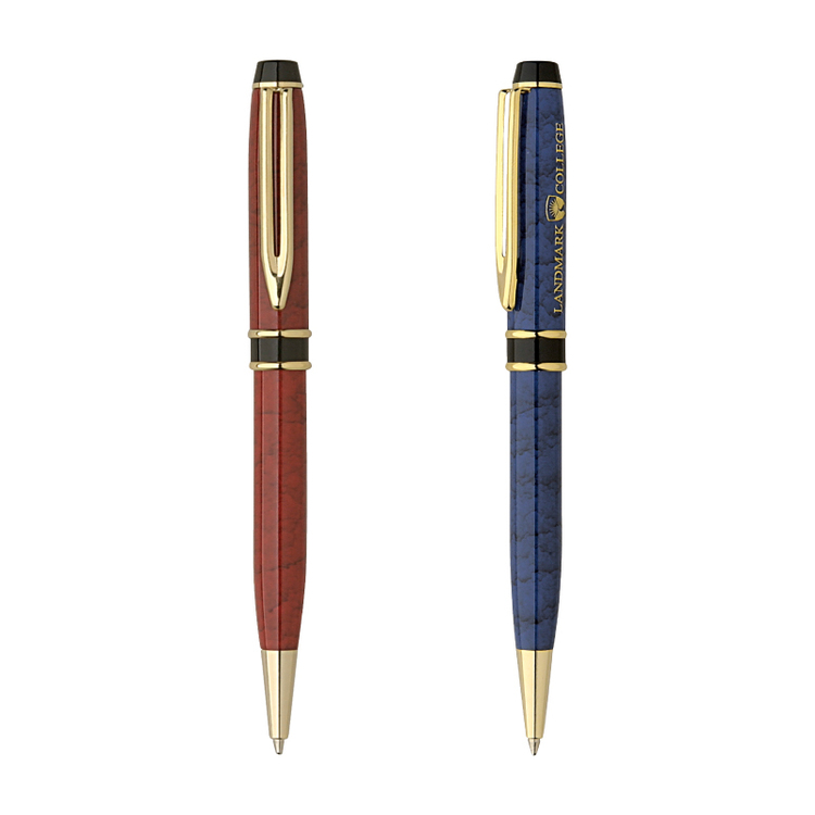 The Marble Amcore Pen