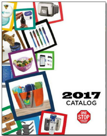 Promotional Catalog 2017.png