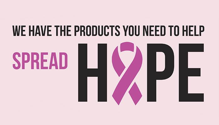 BreastCancerAwarenessMonthThumbnail.jpg