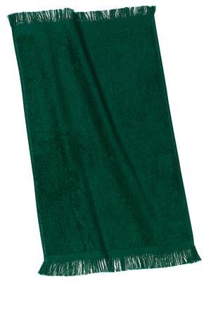 Port & Company - Fingertip Towel.
