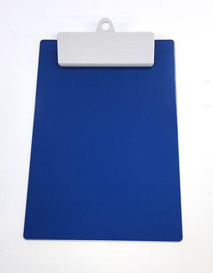 clipboard3.jpg