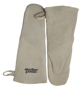 Closeout- Barbecue & Tailgating Mitt