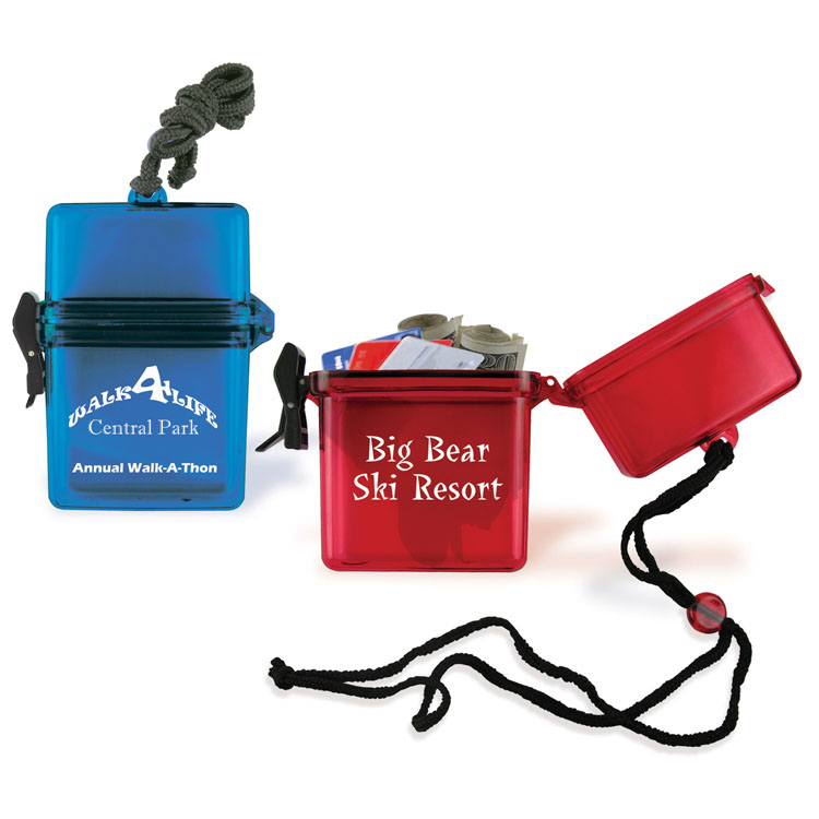 Preserver Jumbo Float - Healthcare First Aid Kits outdoors safety