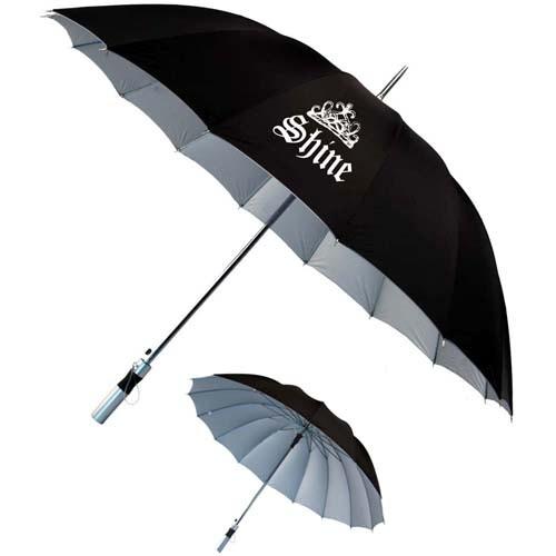 56 Inch 16 Panel Umbrella SALE