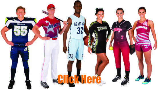 Team Uniform Webpage.jpg