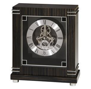 Howard Miller Batavia mantel clock
