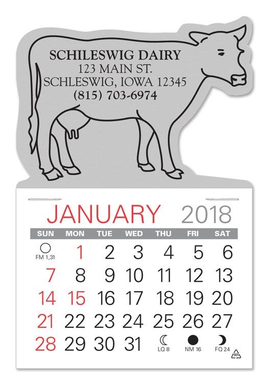 bikini-press-und-stick-wert-kalender
