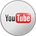 icon-youtube1-small.png