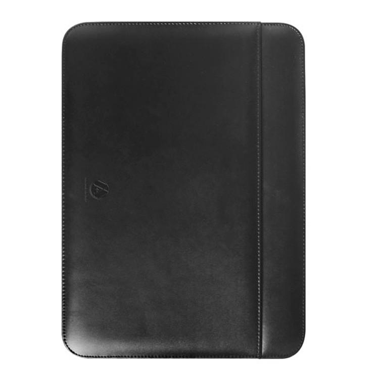 Leather Clipboard/Portfolio