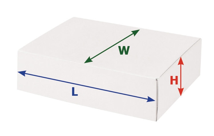 Box Dimensions Diagram.jpg