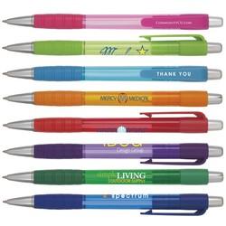 Element Pen
