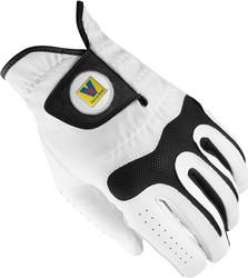 Wilson Grip Soft Synthetic Golf Glove