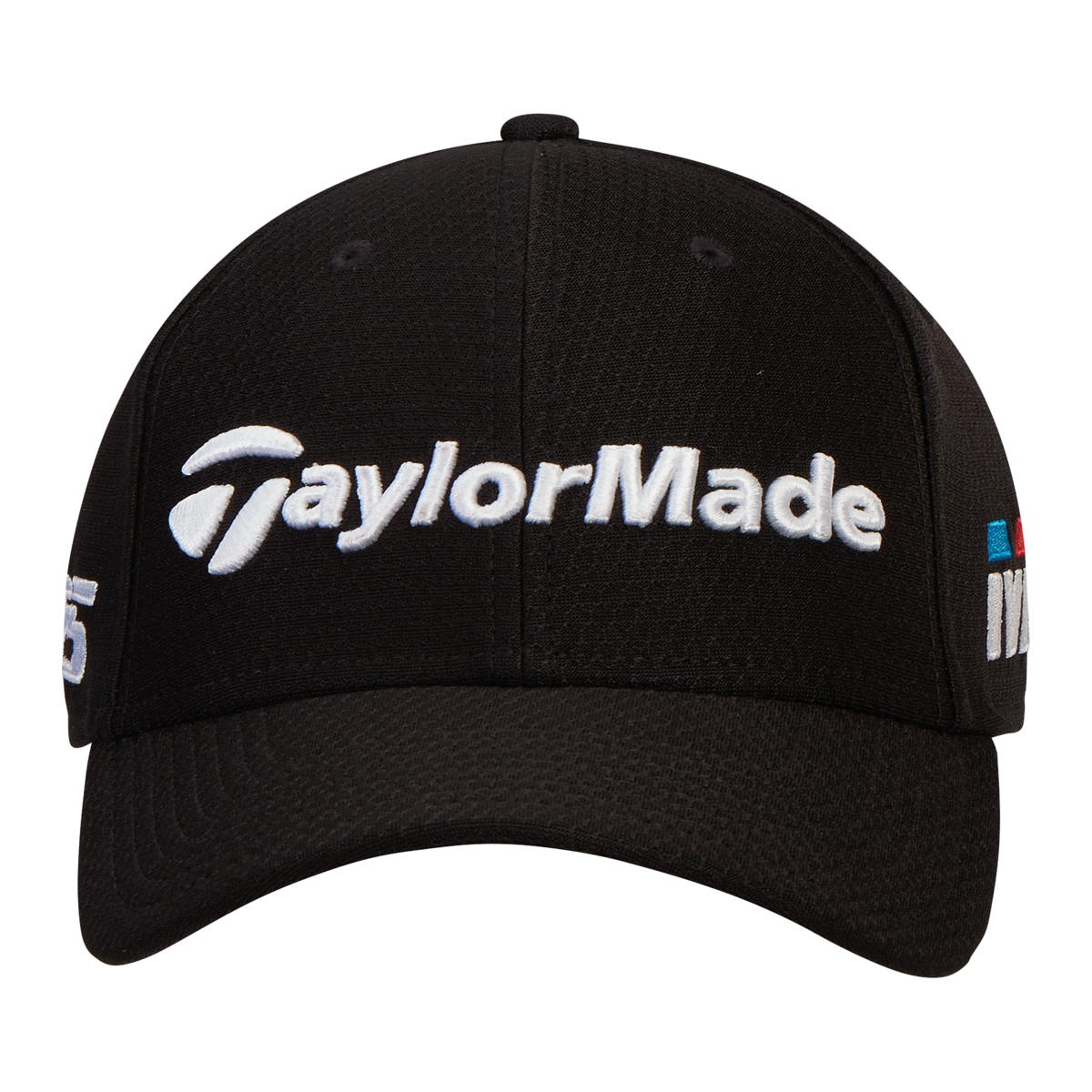 b0b2c823c6b Talyormade Tour New Era 39Thirty Hat - N6531117
