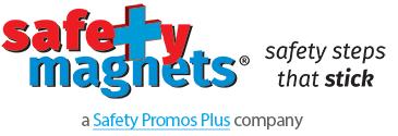 web-sm-logo.png