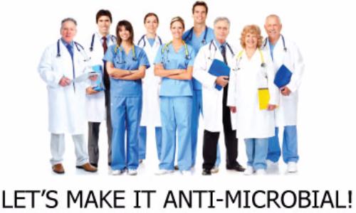 ANTI-MICROB-PIX-2.jpg