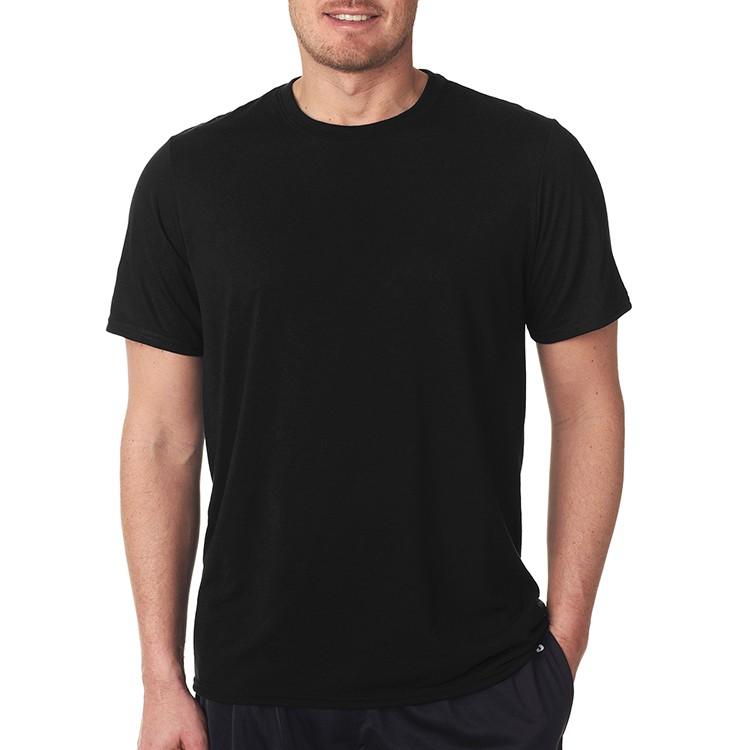 Gildan Performance™ Adult T-Shirt - 30