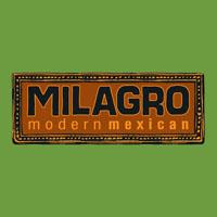 milagro logo.jpg