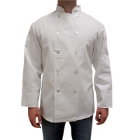 chef-jacket-clearance.jpg
