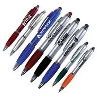 stylus-pen-t752-200.jpg