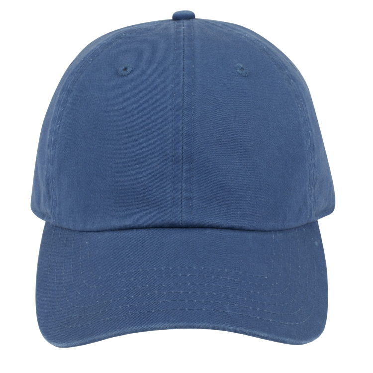 OTTO Six Panel Low Profile Style Cap