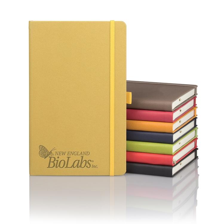 Appeel Grande Notebook