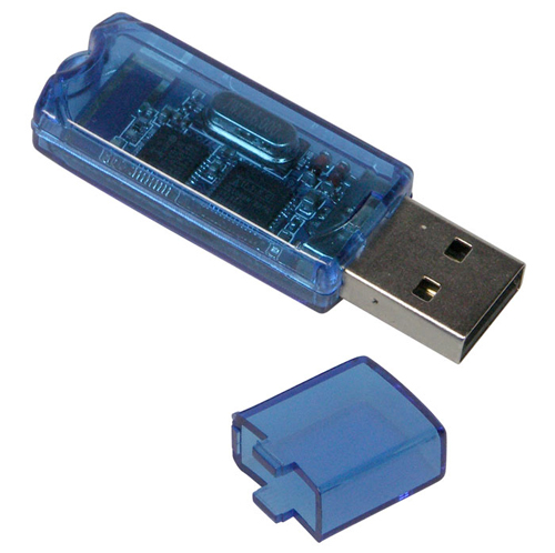 55BTD - Bluetooth Dongle