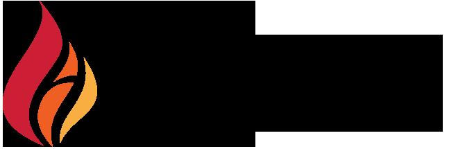 admatch-regal-logo-png.png