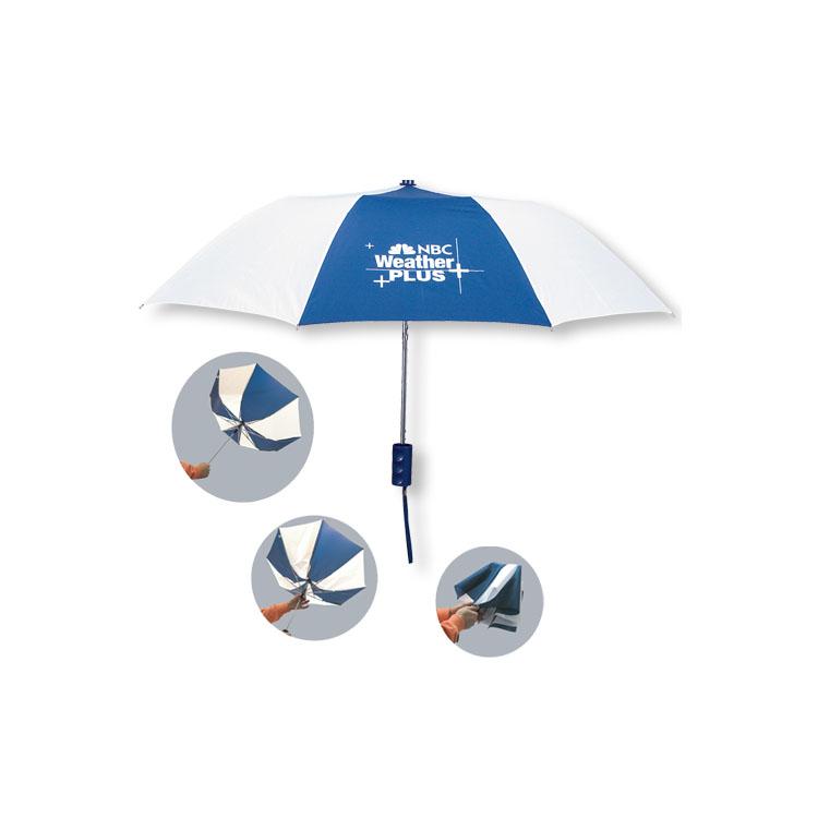 Folding Umbrella - The Revolution