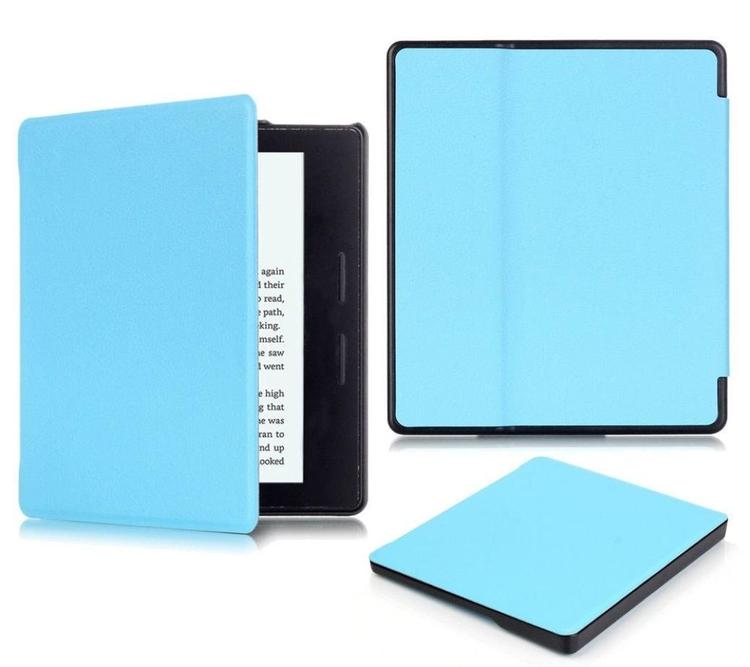 iBank® Kindle Oasis eReader 6