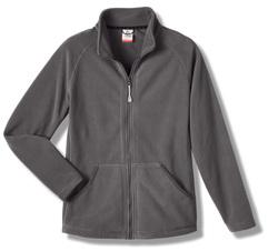 Women's Frisco Jacket