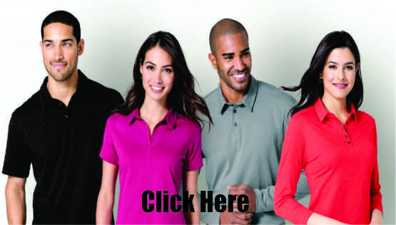 Corporate Apparel Website 1.jpg