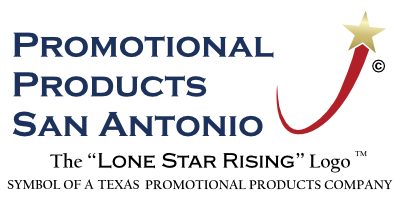 promotional-products-san-antonio.png