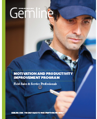 Motivation and Productivity Improvement Program.jpg