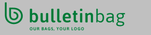 logo-bag-horizontal-1.png