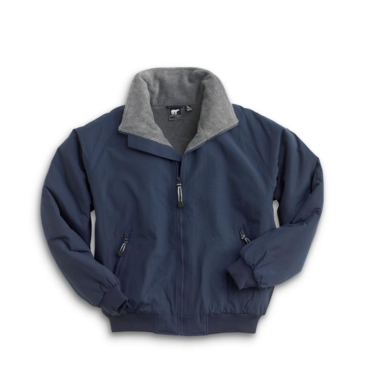 Three Season Jacket